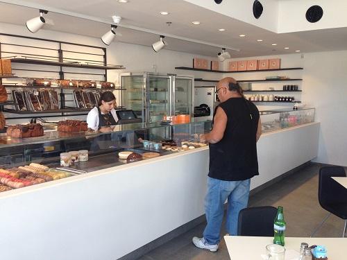 קבוצת מילאנו | מכונות קפה למסעדות, חברות ועוד