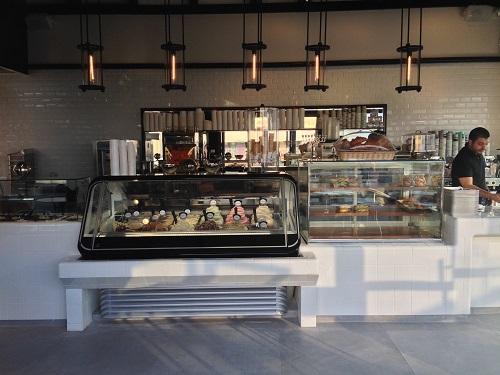 קבוצת מילאנו | יבואני קפה | יבוא ציוד קפה ובניית דלפקים למזנונים, חברות ועוד.
