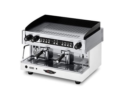 קבוצת מילאנו | ייבוא מכונת קפה למסעדה