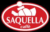 קפה סקואלה