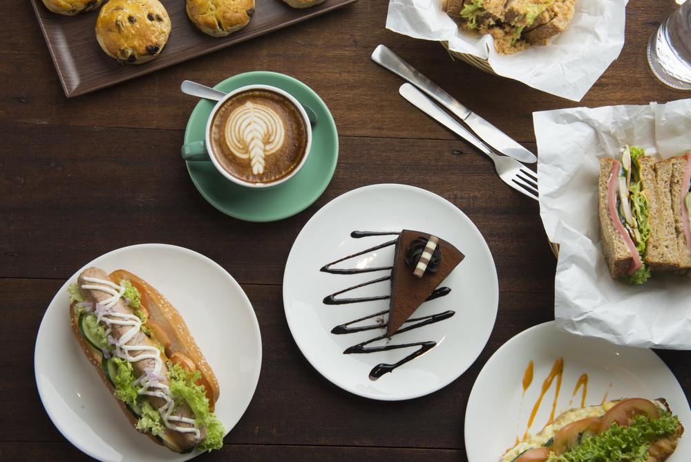 קבוצת מילאנו | סוגי קפה | איך לבחור קפה למסעדה שלך