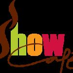SHOW CAFFE