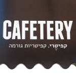 cafetery