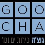 goocha