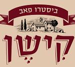 logo kishen