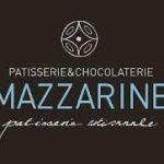mazzarine