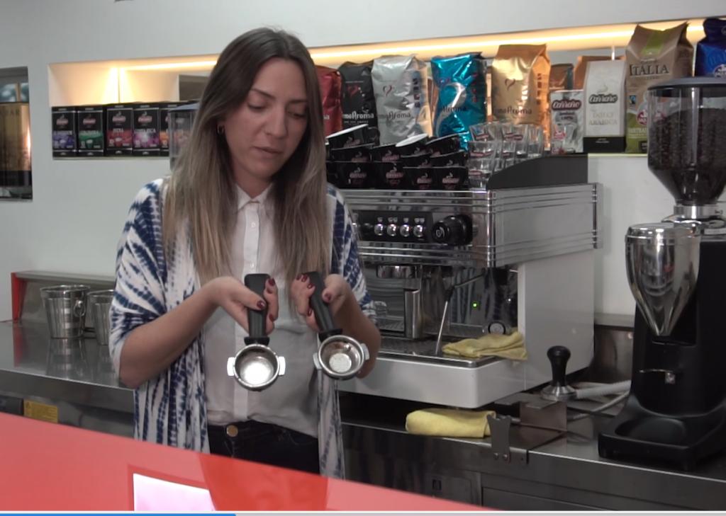 קבוצת מילאנו | יבואן קפה ומכונות קפה למסעדות ובתי קפה | מגזין קפה
