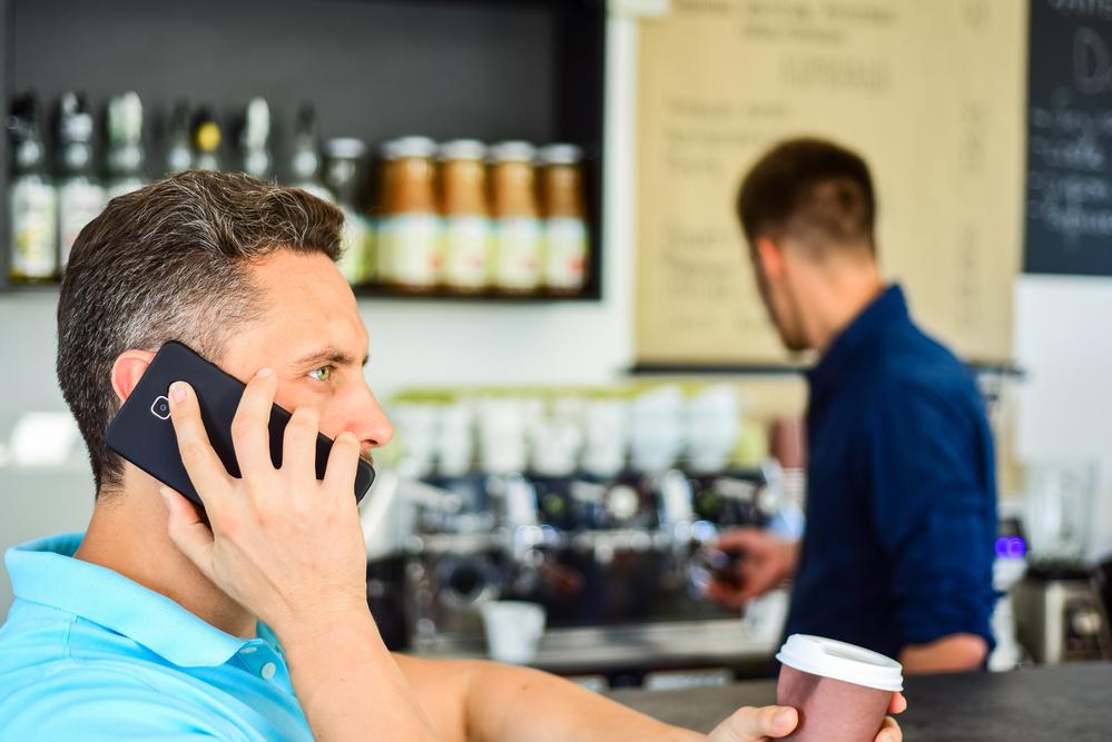 קבוצת מילאנו | יבוא קפה ומכונות קפה | צור קשר